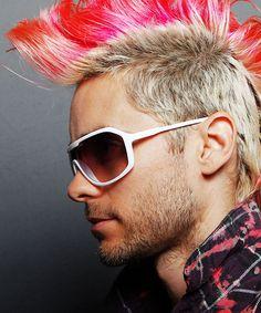#Jared #Leto