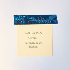 Escritura y creatividad ( Journaling, Creative Writing, Poetry, Mindfulness, Cards Against Humanity, Let It Be, Motivation, Random, Quotes