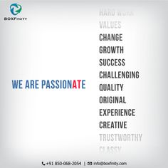 Best Digital Marketing Agency in Hyderabad, India