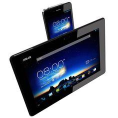 Samsung ha solicitado una patente de un dispositivo híbrido smartphone/tablet que competiría en la gama que inauguró el ASUS Padfone.