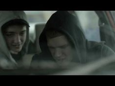 """SON OF KICK """"Playing The Villain"""" (Official Video) - YouTube"""