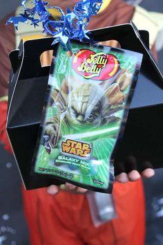 Star Wars: The Force Awakens   ♦ℬїт¢ℌαℓї¢їøυ﹩♦