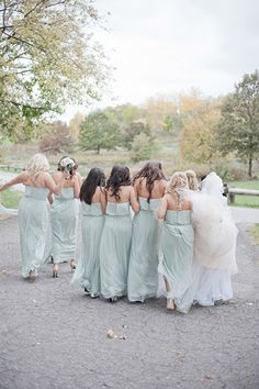 Bridal Party Costs | Wedding Planning, Ideas & Etiquette | Bridal Guide Magazine