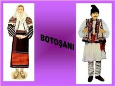 Costum popular zona Botosani Traditional Outfits, Romania, Diy And Crafts, Costumes, Popular, Blouse, 1 Decembrie, Kids, Beautiful