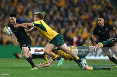Live Rugby Streaming New Zealand VS Australia Watch on smart phone without buffering Ads or any other problem also watch Mac Pc Tab what are you waiting for just move your hand and   watch now http://www.superrugbyonline.net/  Australia vS New Zealand 20 AUG 2016 South Africa v Argentina 20 AUG 2016