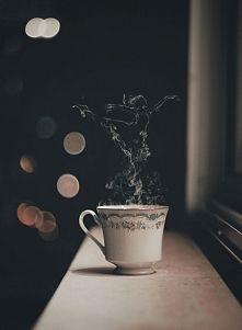 Zobacz zdjęcie tea part by omerika