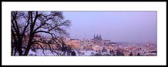 Panoramic Pictures, Praha, Prague Czech, Czech Republic, Fine Art Photography, Fine Art Prints, Facebook, Garden, Garten