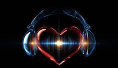 DJ MichaelAlan | KLI(e)R House