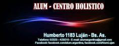 ALUM - Centro Holistico : flor del dia 19/6/14      sri prem baba