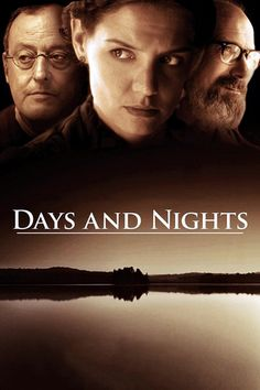 Days And Nights   Movies Online