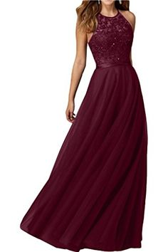 Glamour ribbon trim prom dress