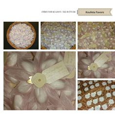 Check out this item in my Etsy shop https://www.etsy.com/listing/266448895/wedding-pearl-favor-bridal-shower-baby