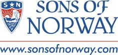 Site dedicated to the sons of norway and the preservation of Norwegian heritage and traditions Sons Of Norway, Arctic Circle, North Sea, Archipelago, New Mexico, Finland, Scandinavian, Programming, Live