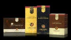 Elige tu bebida, cafè o chocolate