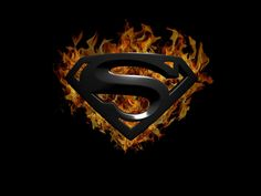 Supergirl Superman, Superman Logo, Superman Stuff, Superman Tattoos, Batman Tattoo, Superboy Prime, Dc Comics, Superman Wallpaper, I Used To Believe