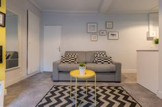 Apartment in Paris, France. My accommodation is located in the heart of the 4th arrondissement, less than 5 minutes walk from the Hôtel de Ville (Paris city hall) and Paris main modern art museum: Centre Pompidou.  It is very close to public transportation, especially Hôtel ...