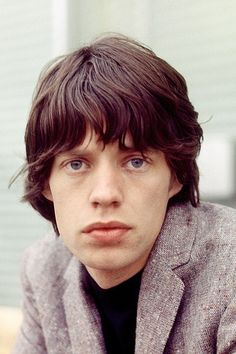 Mick Jagger - Top Hat | Hats | Pinterest | 3), Pictures of ...