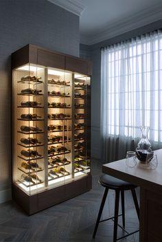 207 best wine storage design images in 2019 pantry design storage rh pinterest com