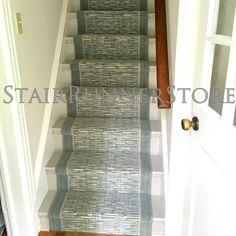 Kitchen Carpet Runners Non Slip