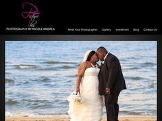 Newport News VA photographer Newport News Va, Calcium Deposits, Art Photography, Wedding Photography, Rishikesh, Web Design Services, Simple Weddings, Rafting, Wedding Couples