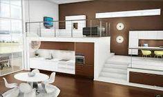 Image result for inspiring kitchens