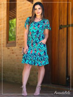 Western Dresses, Classy Dress, Top Pattern, Baby Boy Outfits, Fashion Dresses, Short Sleeve Dresses, Summer Dresses, Clothes For Women, Style