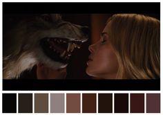 The Cabin in the Woods (2012) dir. Drew Goddard
