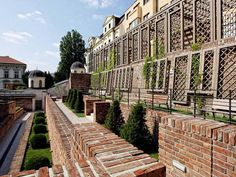 Hradec Králové Railroad Tracks, Cathedral, Bucket, Memories, City, Nice Asses, Cathedrals, Buckets, Aquarius