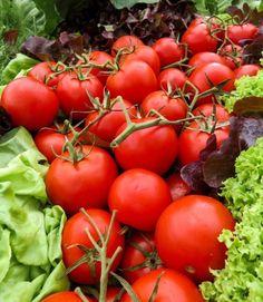 プチプラ節約術♡毎日食べてキレイになれる魔法の野菜4選  -  Locari(ロカリ)