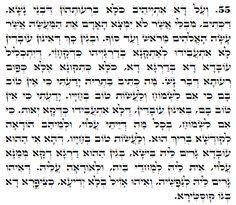 Daily teaching of the Zohar. Spirituality, Math Equations, Teaching, Ulm, Spiritual, Education, Learning