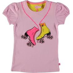 Kidz Art 2016   Kixx Online kinderkleding babykleding www.kixx-online.nl Girl Outfits, Spring Summer, Shirts, Mens Tops, Shopping, Clothes, Women, Art, Fashion