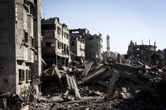 Israeli army commander recorded ordering attack on Gaza clinic   The Electronic Intifada