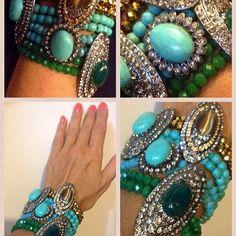 #diferenza #bijoux #jewelry #lovely #chanel