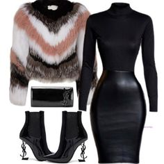 How To Get And Buy Gorgeous Stylish Clothes – Clothing Looks Swag Outfits, Classy Outfits, Stylish Outfits, Fall Outfits, Fashion Outfits, Womens Fashion, Fashion 2018, Ladies Fashion, Fashion Ideas