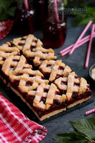 Hungarian Desserts, Love Food, Quiche, Waffles, Cookies, Baking, Breakfast, Deserts, Cooking
