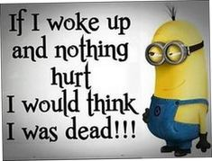 Today Top 29 Minion QuotesThis has become my saying,,