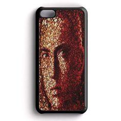 Eminem Relapse iPhone 5C Case