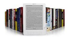 181 libros gratuitos de redes sociales, comunicación digital y web 2.0