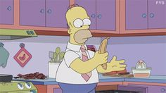 24 Times Homer Simpson Was Right