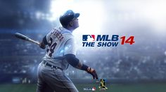 MLB® 14 The Show™ - https://cybertimes.co.uk/2014/04/01/mlb-14-the-show-2/