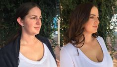 #Adelaide #Makeup #HairStylist #HairStyling #Hair #MakeupArtist #SpecialEvent #SmallBusiness #SupportLocal #Adelaide #Mac #MUOTD #Matte #Inglot #InglotEyeshadows #Lipstick #LiveGlam #Australis #JessicaMaryMakeupArtistry #Photography #FormalMakeup #FormalHair #WeddingMakeup #NightOut #NaturalMakeup #BeforeAndAfter #Beautiful #Wow http://gelinshop.com/ipost/1524648976384515992/?code=BUopCqEj9-Y