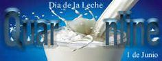 Día Mundial de la Leche. http://www.quaronline.com/