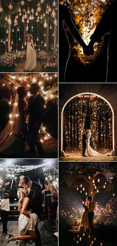 trending romantic night wedding photos for can find Dream wedding and more on our website.trending romantic night wedding photos for 2020 Romantic Night Wedding, Night Wedding Photos, Wedding Kiss, Dream Wedding, Wedding Day, Night Photos, Perfect Wedding, Night Wedding Photography, Romantic Weddings