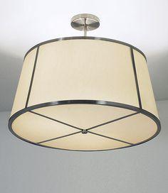 Lukas Lighting Malvern Modern Decorative Pendants Pinterest Pendants