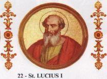 JUIZ DE FORA SEGURA  : 04/03- Dia Mundial da Oração/São Lúcio/São Casimir...