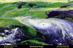 Everyone who went through Hurricane Hugo has a story—a memory as dramatic and unforgettable as the storm itself. For some, these images are as indelible today as they were 25 years ago when Hugo slammed into Charleston on the night of September 21, 1989.