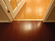 DIY Waterproof Basement Flooring Ideas - http://www.koniwaves.com/627-diy-waterproof-basement-flooring-ideas/ : #BasementFloor Waterproof basement flooring can be applied a DIY project to make a better basement floor at high value of comfort. These are st