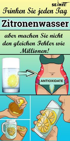 Drink lemon water every day, but don& make the same mistake as millions! plans plans to lose weight recipes adelgazar detox para adelgazar para adelgazar 10 kilos para bajar de peso para bajar de peso abdomen plano diet Healthy Diet Tips, Diet And Nutrition, Eat Healthy, Healthy Life, Best Cardio Workout, Easy Workouts, Fitness Workouts, Cardio Yoga, Fitness Hacks