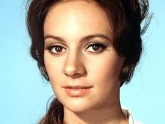 English Actresses, British Actresses, Actors & Actresses, Pauline Collins, Francesca Annis, Jean Muir, 70s Hair, Ladies Who Lunch, Photo Stock Images