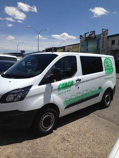 Alquiler de furgonetas Mixtas de 6 plzas, Cerca Alquiler